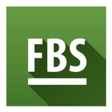 FBS-Logo-360x360