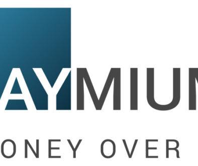 Logo_paymium